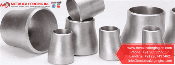 ASTM A403 WP310S Stainless Steel Buttweld Fittings manufacturer india