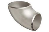 ASTM A403 WP316 Stainless Steel Buttweld Fittings supplier in india