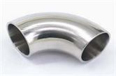 ASTM A403 WP347 Stainless Steel Pipe Fittings supplier in india