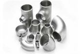 ASTM A860 WPHY 42 Buttweld Fittings supplier in india