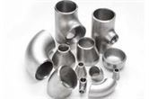 ASTM A860 WPHY 65 Buttweld Fittings supplier in india