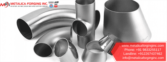 ASTM A860 WPHY 70 Buttweld Fittings manufacturer india