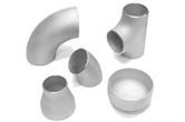 ASTM A860 WPHY 70 Buttweld Fittings supplier in india