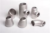 Incoloy 800 Pipe Fittings supplier in india