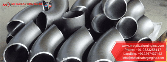 Incoloy 800 Pipe Fittings manufacturer india