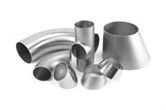 Inconel 600 Buttweld Fittings supplier in india