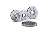 ASTM A350 Inconel Steel Flanges supplier in india
