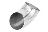 Monel K500 Buttweld Fittings supplier in india