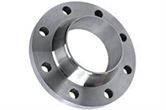 ASTM B564 Monel 400 Flanges supplier in india