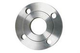 ASTM B564 Monel K500 Flanges supplier in india